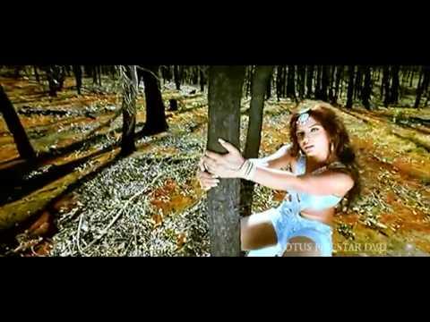 Xxx Mp4 Theeratha Vilayattu Pillai HD Video Songs En Aasai Sexy Song HD Mp4 3gp Sex