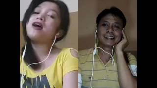 Janda Bodong on Sing! Karaoke by YhenMar and TriWibowoWibowo   Smule