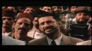 Pakistani Movie Jinnah Urdu 2