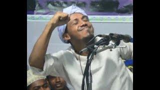 জান্নাতি হুরদের বর্ণনা- Funny Bangla waz by Muhaddis Rofikullah Afsari