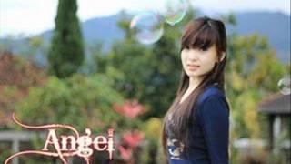 Cherry Belle - Beautiful