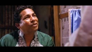 Mossaraf karim & chanchal chowdhury Funny Short Movie