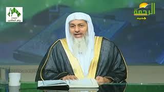 تفسير سورة آل عمران (10) للشيخ مصطفى العدوي 21-10-2018