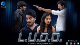 LUDO | Short Film | OCD FILMS