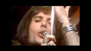 Queen - Killer Queen (Top Of The Pops, 1974).mp3