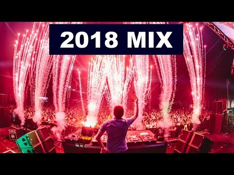 Xxx Mp4 New Year Mix 2018 Best Of EDM Party Electro Amp House Music 3gp Sex