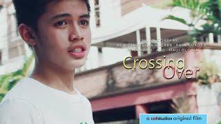 Crossing Over: Director's Cut (2016)- Filipino Drama, Full Movie