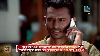 Download CID - सी आई डी - Khufia Gang - Episode 1343 - 26th March, 2016 3Gp Mp4
