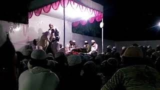 [PLZ SHARE AS MUCH AS YOU CAN]Qari Mashud Ahmed REciting quran with his Wonderful voice