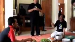 Ngaliwet.com - YouTube3.flv