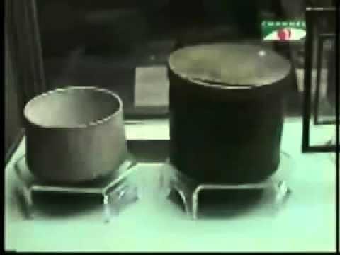 Bangla Kafela   Islamic documentary Part 8 of 9   YouTube