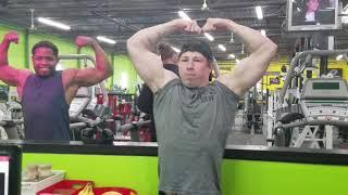 WPF USA  MUSCLE(34)