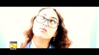 Noor | Sony Max