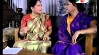 Diabari Harirampur : Vober Hat 101