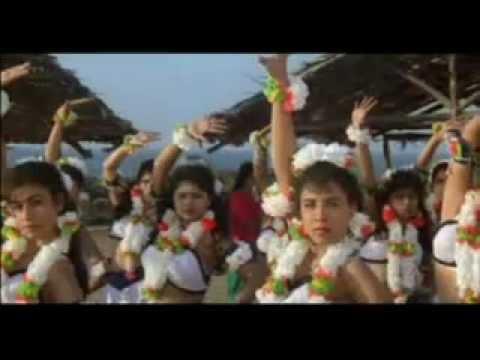 Xxx Mp4 Mile Koii Anjana Aamir Khan Farah Isi Ka Naam Zindagi Bollywood Songs Bappi Lahiri 3gp Sex
