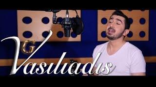 VASILIADIS & ZAAVA ◣ Сюжет ● Sujet ◥【Studio Video】