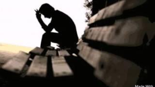 উল্টো ঘুড়ি, রুদ্র মুহাম্মদ শহিদুল্লাহ, কবিতা আবৃত্তি-শাওন আহমেদ কাদির- Ulto Ghuri-Shawon Ahmed kadir