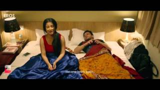 Belaseshe  Trailer with English Subtitle   Soumitra Chattopadhyay, Rituparna Sengupta