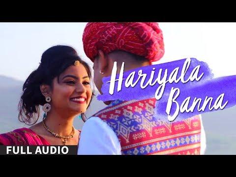 Xxx Mp4 HARIYALA BANNA L Full Audio L Rapperiya Baalam Kunaal Vermaa Ft Ravindra Upadhyay Kamal Choudhary 3gp Sex