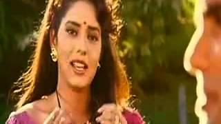 Na Kajre Ki Dhaar  ~ Film Mohra Full Video Song In HD Quality)   YouTube