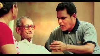 ✪✪ New Bangla Natok 2016 -আবাল বিবাহ by Hasan Masud Natok 2016 ✪✪