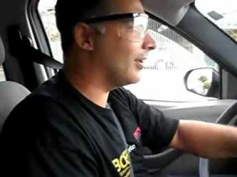 Dr Macete Motor Grilando.