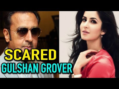Xxx Mp4 Shocking Katrina Kaif Gulshan Grover Intim Te Scenes In Boom Movie 3gp Sex