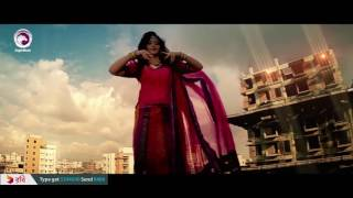 Doshi Shakil Ahmed Music Video 1080p HD