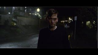 Bad Samaritan - (2018) Official Trailer - Electric Entertainment