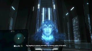 Assassin's Creed IV: Black Flag - Meeting Juno