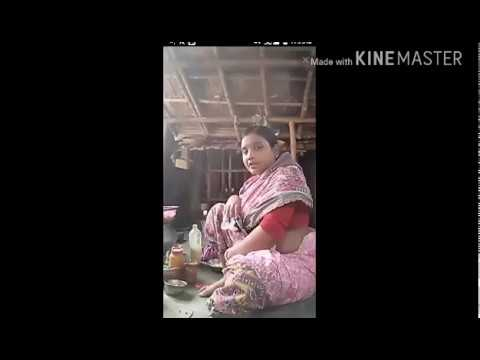 Xxx Mp4 Imo Aunty Video Chat By Top Self Videos 3gp Sex