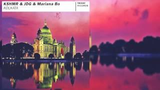 KSHMR & JDG & Mariana Bo - Kolkata (Free Download)