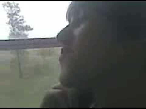 Xxx Mp4 Video From My Phone Fuck You Jon 3GP From Casey Orweller 3gp Sex