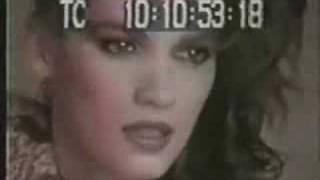 Gia: The 20/20 Interview (original)