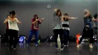 Junior Caldera - Lights Out (Go Crazy) feat. Natalia Kills & Far East Movement
