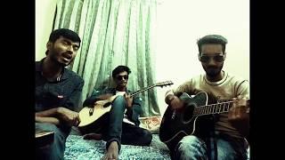 Amar A Antor New Bangla Folk  Song Video 2017 ! New Bangla Music Video Songs 2017