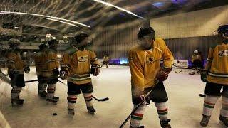 India's Hockey Hope