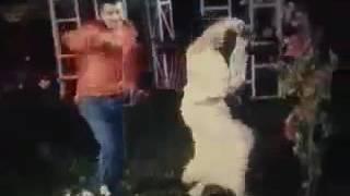 মৌসুমী ও মান্নার গরম গান - ওরা ভয়ঙ্কর