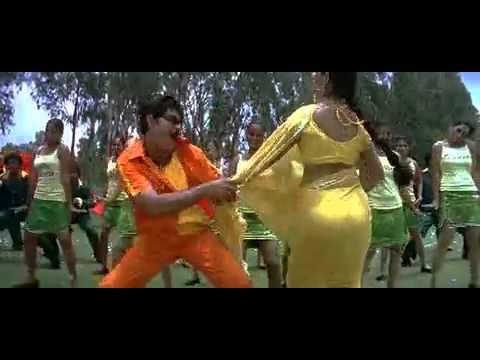 Xxx Mp4 Meera Jasmine Shaking Fleshy Ass Mp4 3gp Sex