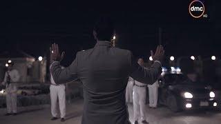 مشهد موت زكريا العطار 😢 .. بداية خيانة العطارين .. انتظروا الأب الروحي الموسم الثاني قريبا على dmc