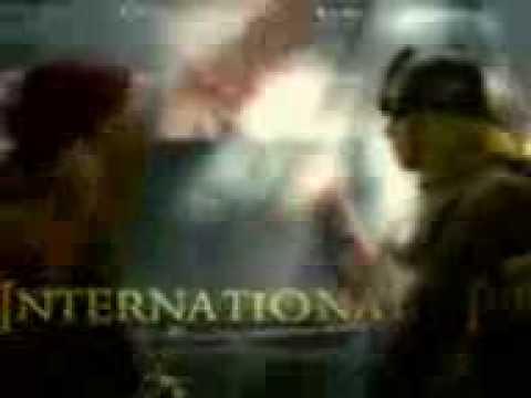 Xxx Mp4 Veer Movie 3gp 3gp Sex