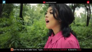 Shoi l Belal Khan Ft  Oyshee l Bangla New Video Song 2016 i Full HD