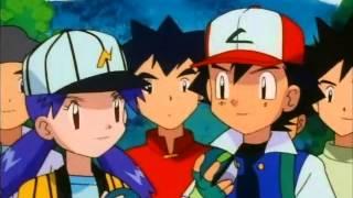 pokemon season 4 ep4 (p1)