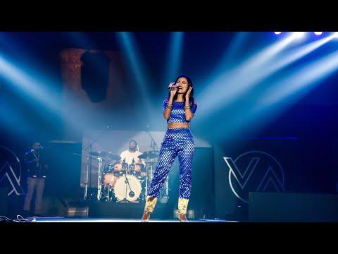 Xxx Mp4 Vidya Vox Kuthu Fire Tour Diamonds Kuthu Fire Live In Concert 3gp Sex