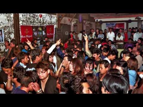 Xxx Mp4 Pokhara Nightlife 3gp Sex