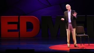 Francis Collins: We need better drugs -- now