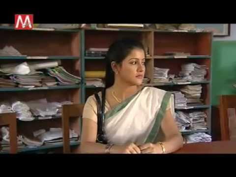 Xxx Mp4 Lefafa Part 2 Assamese Movie Manas Robin Nayan Nilim Geetawali Rajkumari 3gp Sex