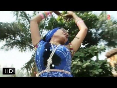 Xxx Mp4 Sasu Ji Ko Chhoro Choli Mein Panga Shakuntala Rao Rajasthani Video Songs 3gp Sex