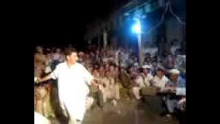 chitral music beautiful dance by sajad alam madak lasht chitral