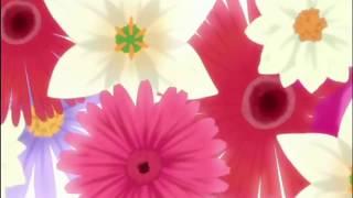 Higurashi When They Cry OP 1 [ English AmaLee Version ]
